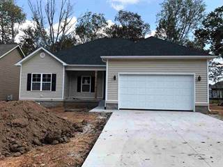 Single Family for sale in 737 Red Maple Street, Bowling Green, KY, 42101