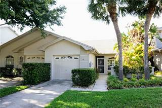 House for sale in 2540 STONY BROOK LANE, Clearwater, FL, 33761