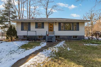 Residential Property for sale in 2820 Oakwood Street, Portage, IN, 46368