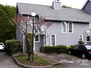 Residential Property for sale in 7400 Minoru Blvd, Richmond, British Columbia