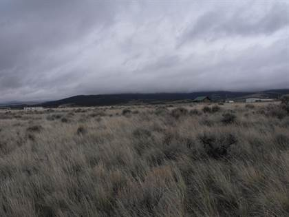 Lots And Land for sale in Tbd Chevallier Drive, Helena, MT, 59602