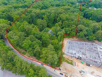 Lots And Land for sale in 1151 Kimberly Road SW, Atlanta, GA, 30331