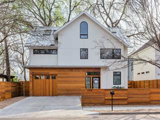 Single Family for rent in 2009 Riverview Street, Austin, TX, 78702