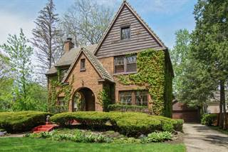 Single Family for sale in 615 East North Street, Itasca, IL, 60143