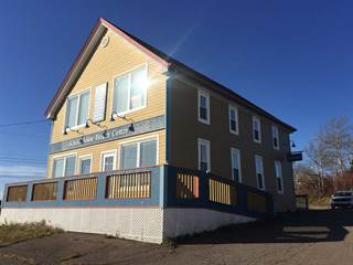 Comm/Ind for sale in 9941 Grenville St, Richmond County, Nova Scotia