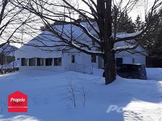 House for sale in 1552 Ch. du Gouvernement, Sainte-Julienne, Quebec, J0K2T0