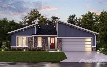 Singlefamily for sale in 867 Nardin Drive, Chesterfield, MO, 63017