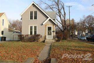 Single Family for sale in 1831 Quincy St NE , Minneapolis, MN, 55418