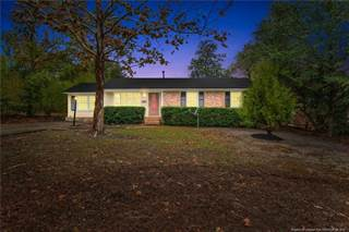 Photo of 470 Shoreline Drive, Fayetteville, NC