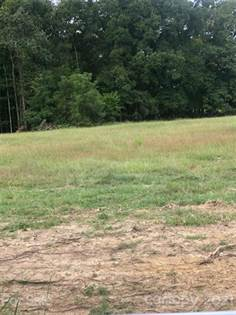 Residential Property for sale in 3006 Corinth Church Road, Monroe, NC, 28112