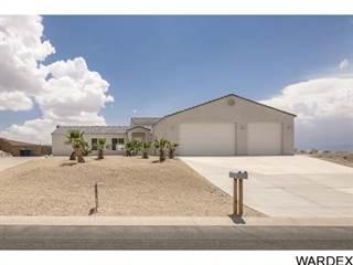 Multi-family Home for sale in 2400 Park Ridge Ave, Bullhead City, AZ, 86429