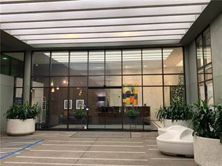 Condo for sale in 880 W 1st Street 804, Los Angeles, CA, 90012
