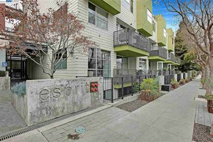 Residential Property for sale in 850 Minnesota St 157, San Francisco, CA, 94107