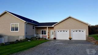 Residential Property for sale in 2821 110th, Elliott, IA, 51532