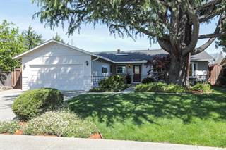 Single Family en venta en 920 Monica LN, Campbell, CA, 95008