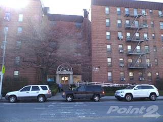Apartment for sale in 2140 Knapp St, Brooklyn, NY, 11229