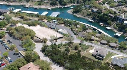 Residential Property for sale in 112 Lakeway DR, Lakeway, TX, 78734