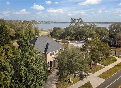 Residential Property for sale in 516 E BEACON ROAD, Lakeland, FL, 33803