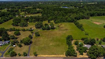 Lots And Land for sale in Tbd ASH RD, Gilmer, TX, 75644