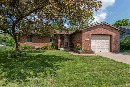 Residential Property for sale in 3422 S Tyler Lane, Bloomington, IN, 47403