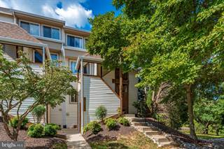 Condo for sale in 18254 WINDSOR HILL DRIVE 314, Olney, MD, 20832
