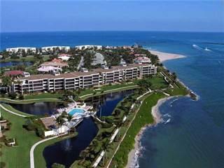 Condo for sale in 2820 SE Dune Drive 2206, Stuart, FL, 34996