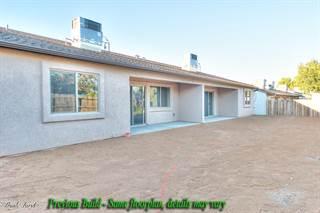 Multi-family Home for sale in 4700 N Robert Road, Prescott Valley, AZ, 86314