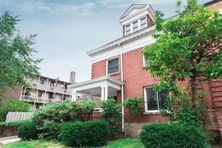 Single Family for sale in 5140 South Cornell Avenue, Chicago, IL, 60615