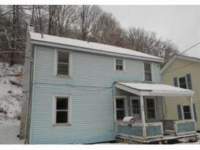 Single Family for sale in 23 Front Street, Deposit, NY, 13754