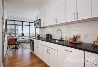 Apartment for rent in Staten Island Urby - Two Bedroom L5, Staten Island, NY, 10304