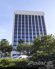 Office Space for rent in Tower 591 - Suite 802, San Diego, CA, 92108