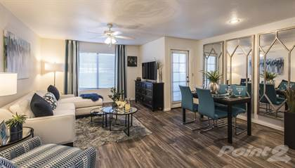 Apartment for rent in 2220 W Mission Ln, Phoenix, AZ, 85021