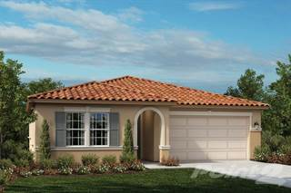 New Homes in Redlands, CA - 29 New Listings | Point2 Homes