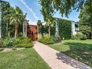 Condo for sale in 5917 E University Boulevard 116, Dallas, TX, 75206