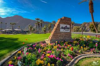 Condo for rent in 45795 Hopi Road, Indian Wells, CA, 92210