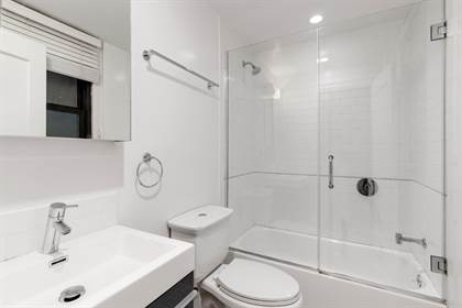 Residential Property for sale in 110 W 86th St 2E, Manhattan, NY, 10024
