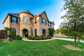 Single Family for sale in 4501 Nunnley Drive, Plano, TX, 75024