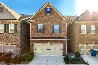 Residential for sale in 3273 Bluejay Lane, Alpharetta, GA, 30022