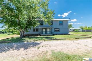 Multi-Family for sale in 1405 Blair Street, Gonzales, TX, 78629