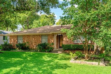 Residential Property for sale in 2351 Fenestra Drive, Dallas, TX, 75228