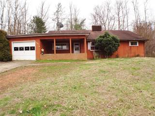 Single Family for sale in 430 Golf View Dr, Franklin, NC, 28734