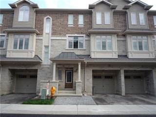 Residential Property for sale in 2005 Deerview Common Rd, Oakville, Ontario
