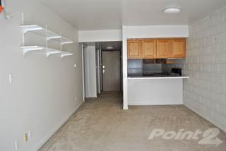 Apartment for rent in 125 W Hoover Ave - 125-10c, Ann Arbor, MI, 48103