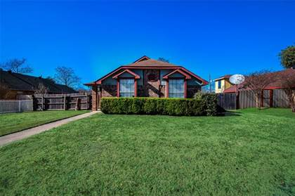 Residential Property for sale in 2531 Eastern Oaks Drive, Dallas, TX, 75227