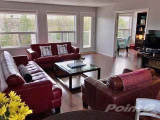 Condo for sale in 1605 7 Avenue 304, Cold Lake, Alberta