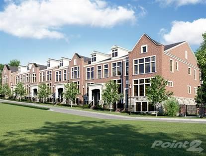 Multifamily for sale in 271 Devin Place NE, Atlanta, GA, 30305