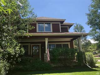 Duplex for sale in 370 Palmer Loop, Eagle, CO, 81631