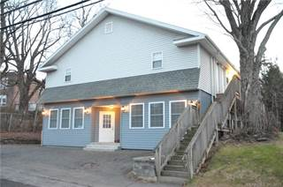 Multi-family Home for sale in 85 Main Street, Plymouth, CT, 06786