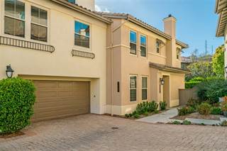Single Family for sale in 2761 Piantino Circle, San Diego, CA, 92108