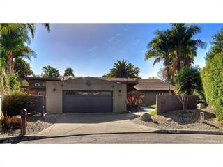 Single Family for sale in 2041 Caracol Court, Carlsbad, CA, 92009